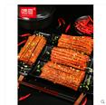 【血亏价】网红魔鬼辣条大礼包500g券后9.8元包邮