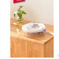 插电款电动抓捕灭蚊灯 餐厅家用捕蝇器劵后15.8元包邮