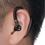 【肯派】安卓苹果通用无线蓝牙耳机 券后19.9元包邮