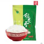 【钜富】东北五常稻花香大米5斤*2袋 券后29.9元包邮