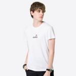 【骆驼男装旗舰店】潮流休闲短袖T恤券后29元起包邮