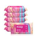 【植护】抑菌专用洗衣皂 80g*6块券后7.1元包邮